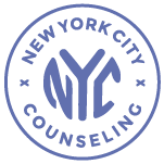 Therapist NYC | NYC COUNSELING | New York,  NY 10011