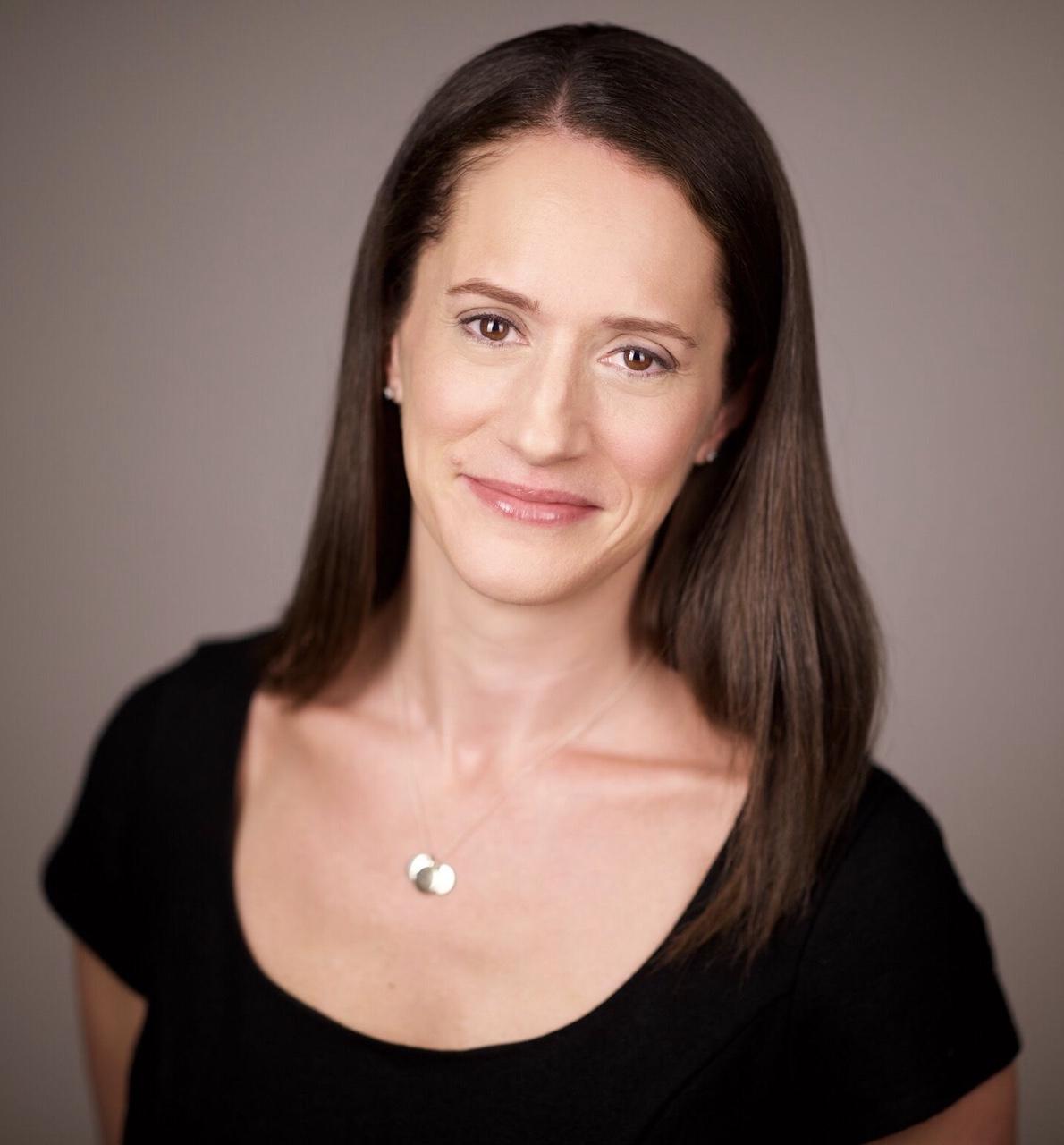 Francesca Brody, LCSW