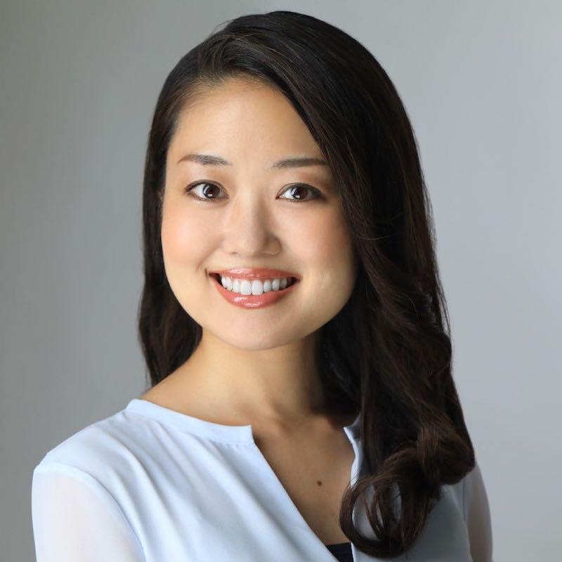 Yuki Hasegawa, MHC-LP