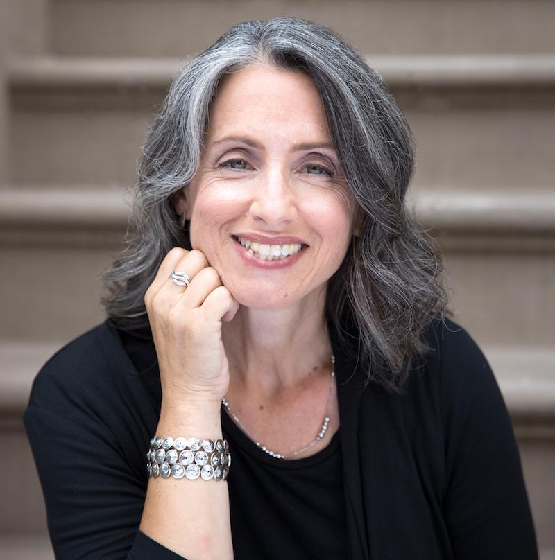 Karen Bagnini, LCSW, LCAT