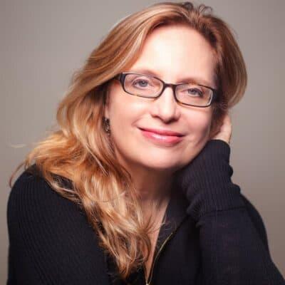 Diane Galligan, LMSW