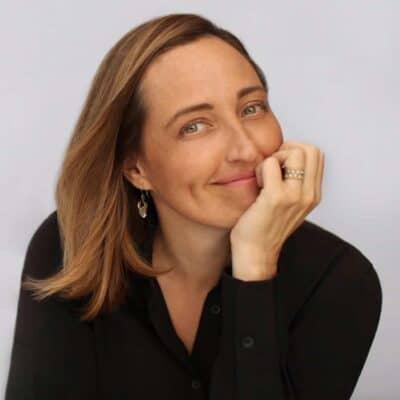 Paulina Castillo-Eisenbeis, MFT-LP