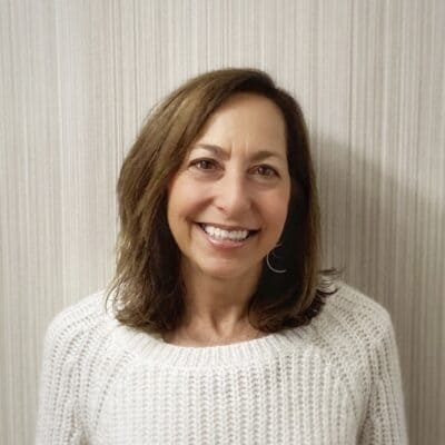 Deborah Kuznick, LCSW