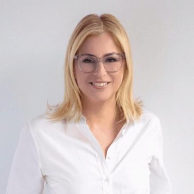 Rebecca Solodovnik, MHC-I