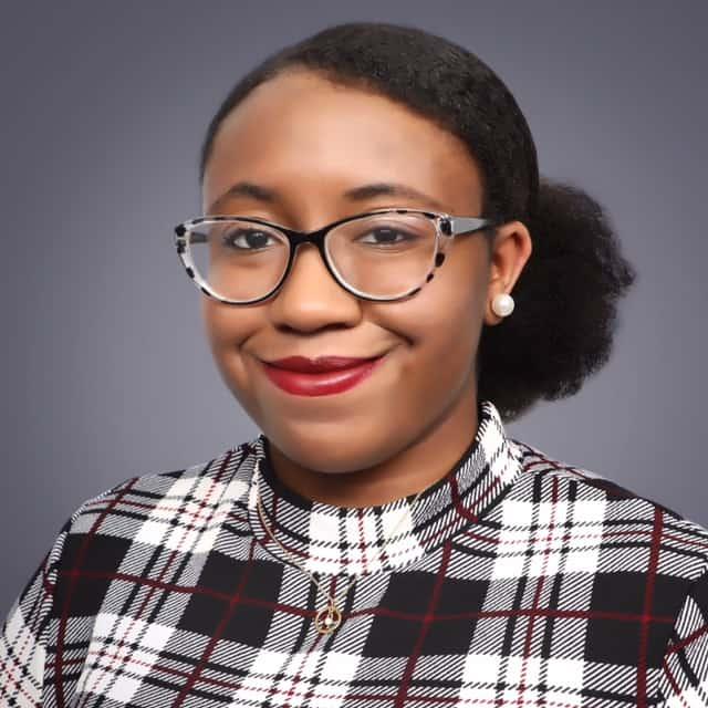 Octavia Phoenix MHC-I | NYC Therapist | NYC Counseling