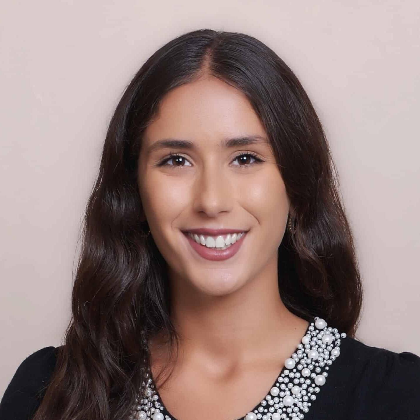 Gabriella Cianci, MHC-I NYC Counseling